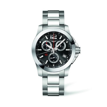 Longines Conquest L3.700.4.56.6 Uhr