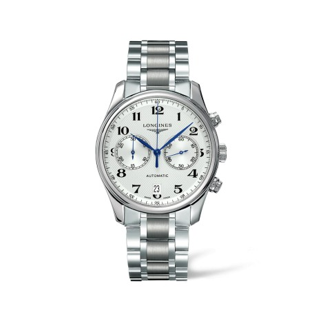 Longines The Master Collection L2.629.4.78.6 Uhr