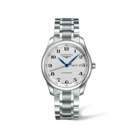 Longines The Master Collection L2.755.4.78.6 Uhr