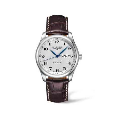 Longines The Master Collection L2.755.4.78.3 Uhr