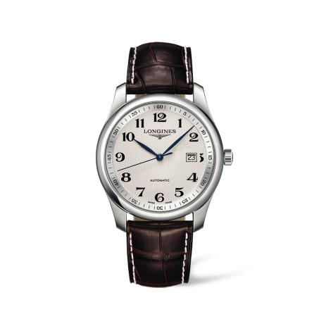 Longines - Master Collection L2.793.4.78.3 Uhr