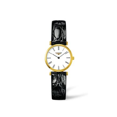Longines - La Grande Classique de Longines L4.209.2.11.2 Uhr