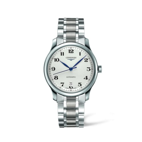 Longines - Master Collection L2.628.4.78.6 Uhr