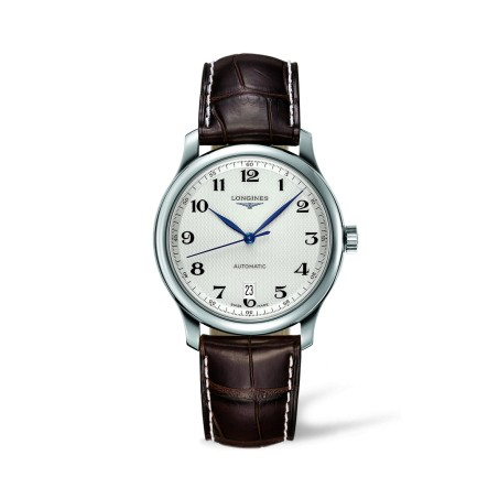 Longines The Master Collection L2.628.4.78.3 Uhr