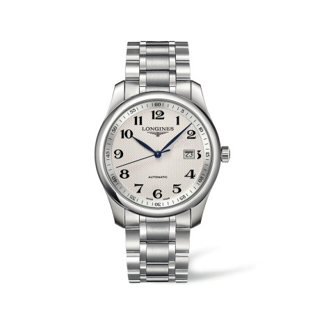Longines The Master Collection L2.793.4.78.6 Uhr