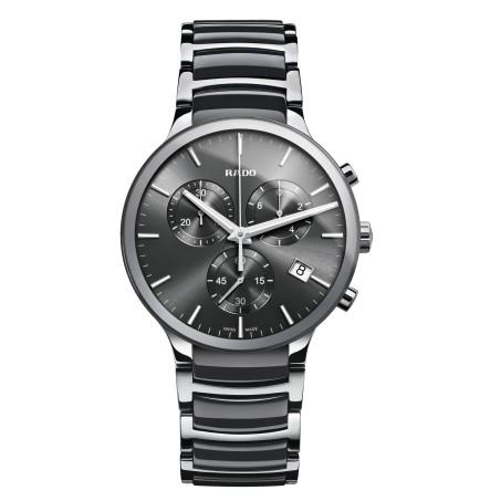 Rado Centrix Chronograph R30122122 Uhr