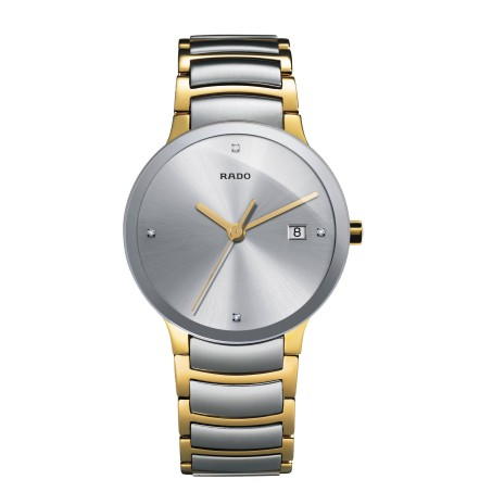 Rado - Centrix Diamonds R30931713 Uhr