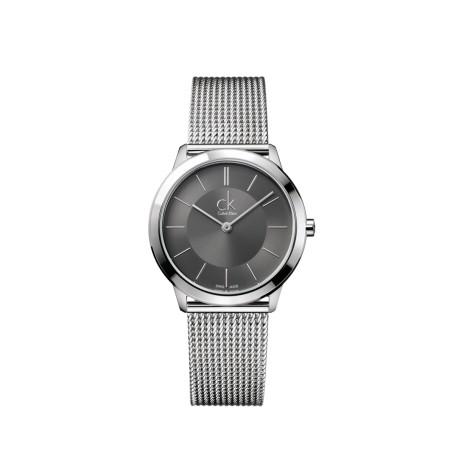 Calvin Klein minimal K3M22124 Uhr