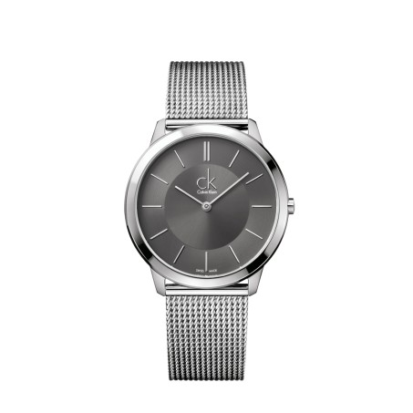 Calvin Klein minimal K3M21124 Uhr