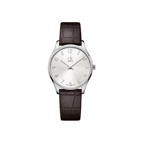 Calvin Klein classic K4D221G6 Uhr