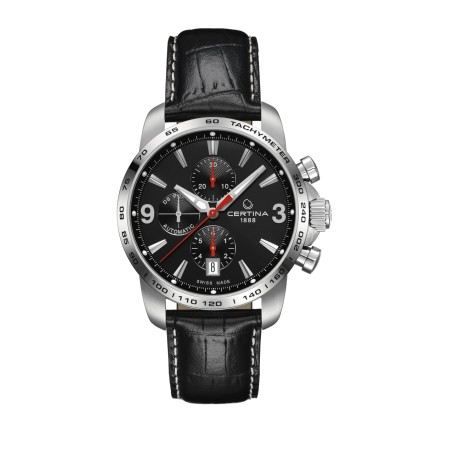 Certina DS Podium Chrono Automatic C001.427.16.057.00 Uhr