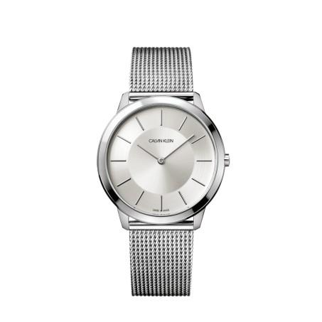 Calvin Klein - Minimal K3M21126 Uhr