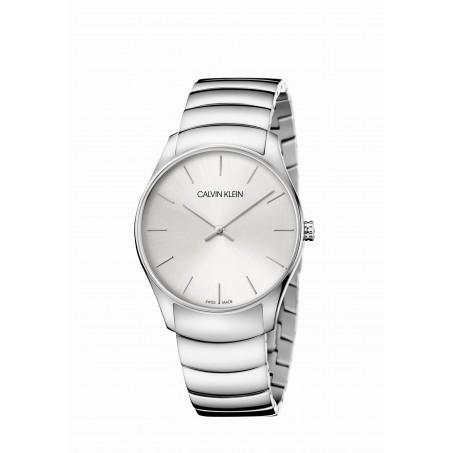 Calvin Klein - Classic K4D22146 Uhr