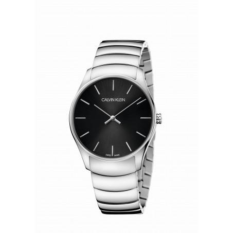 Calvin Klein - Classic K4D2114V Uhr