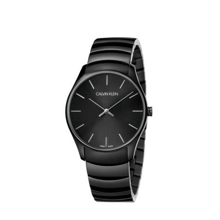 Calvin Klein - Classic K4D21441 Uhr