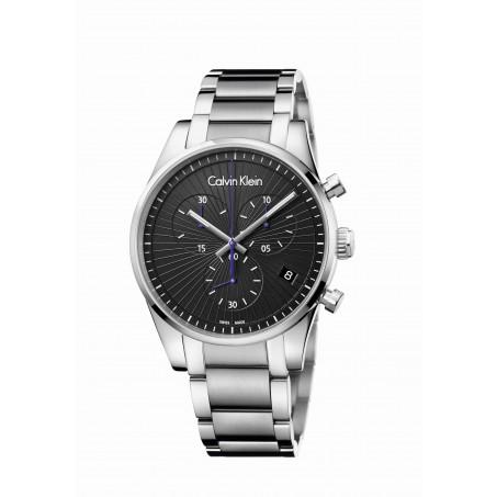 Calvin Klein - Steadfast K8S27141 Uhr
