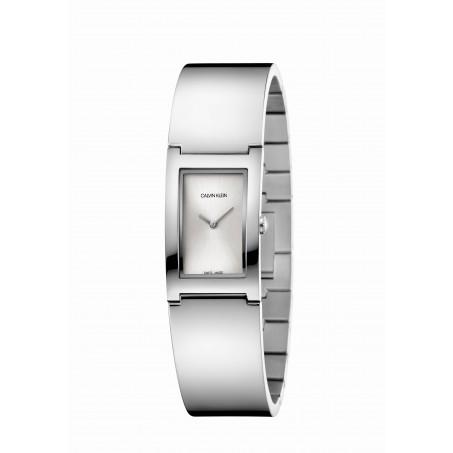 Calvin Klein - Polished K9C2N116 Uhr