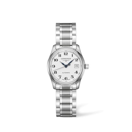 Longines - The Longines Master Collection L2.257.4.78.6 Uhr