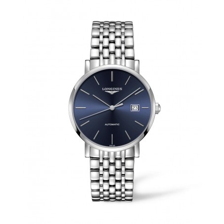 Longines - The Longines Elegant Collection  L4.910.4.92.6 Uhr