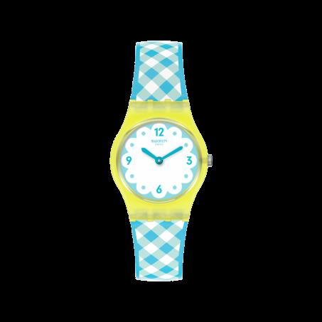 Swatch - Originals Lady PICMIKA LJ112 Uhr