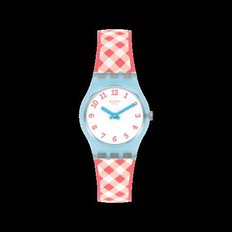 Swatch - Originals Lady PICNOÉMIE LL125 Uhr