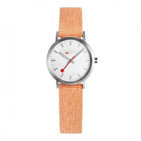 Mondaine - Classic A658.30323.17SBF Uhr