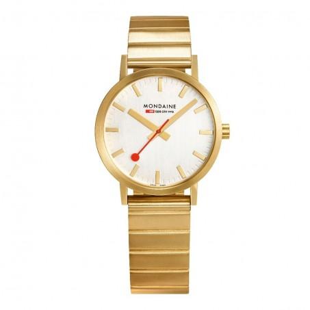 Mondaine - Classic A660.30314.16SBM Uhr