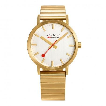 Mondaine - Classic A660.30360.16SBM Uhr
