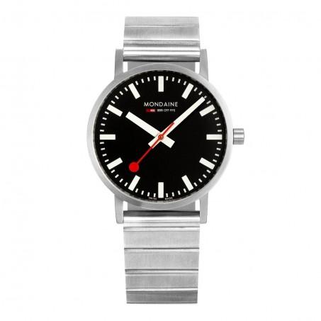 Mondaine - Classic A660.30360.16SBW Uhr