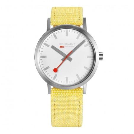 Mondaine - Classic A660.30360.17SBE Uhr