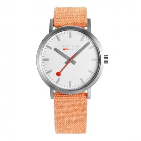 Mondaine - Classic A660.30360.17SBF Uhr
