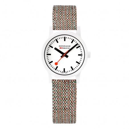 Mondaine - Essence MS1.32110.LG Uhr