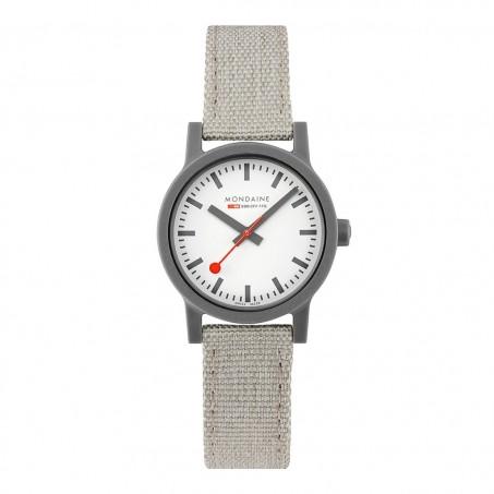 Mondaine - Essence MS1.32111.LH Uhr