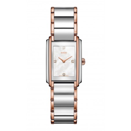Rado - Integral Diamonds R20211903 Uhr