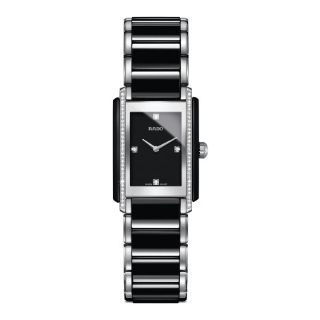 Rado - Integral Diamonds R20217712 Uhr