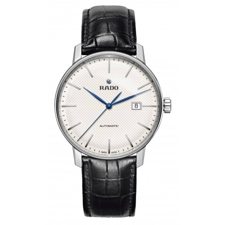 Rado - Coupole Classic Automatic R22876015 Uhr