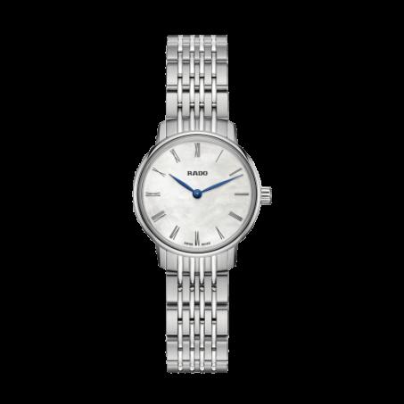Rado - Coupole Classic R22897943 Uhr