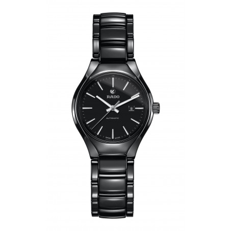 Rado - True Automatic R27242152 Uhr