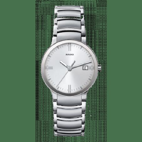 Rado - Centrix R30927103 Uhr