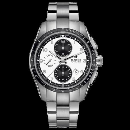 Rado - HyperChrome Automatic Chronograph R32042103 Uhr