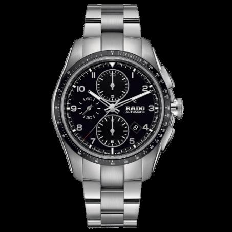 Rado - HyperChrome Automatic Chronograph R32042153 Uhr