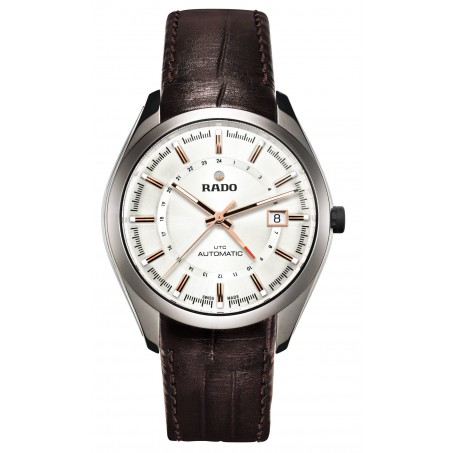 Rado - Hyperchrome GMT R32165115 Uhr