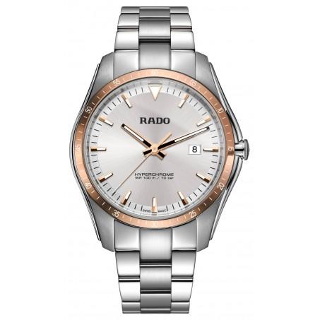 Rado - HyperChrome R32502103 Uhr