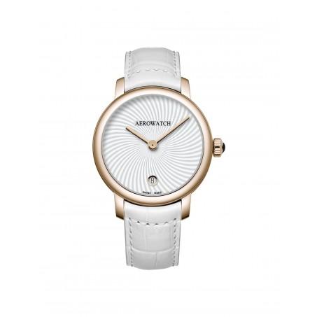 Aerowatch - Renaissance 42938 RO19 Uhr