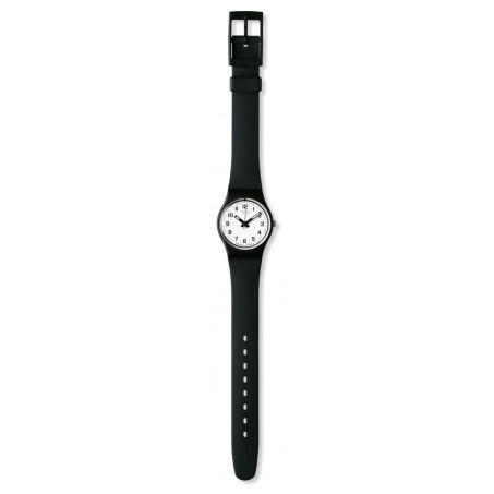 Swatch - Originals Lady SOMETHING NEW LB153 Uhr