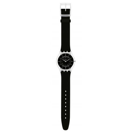 Swatch - Skin Classic BLACK CLASSINESS SFK361 Uhr