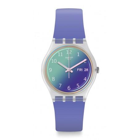 Swatch - Originals Gent ULTRALAVANDE GE718 Uhr