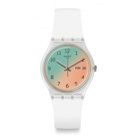 Swatch - Originals Gent ULTRASOLEIL GE720 Uhr