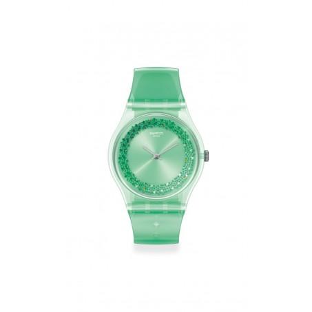 Swatch - Originals Gent AMAZO-NIGHT GG225 Uhr