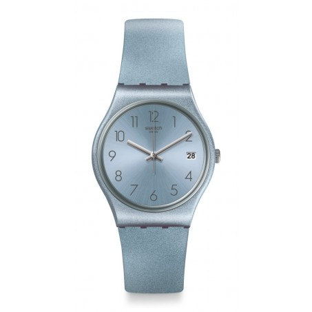 Swatch - Originals Gent AZULBAYA GL401 Uhr